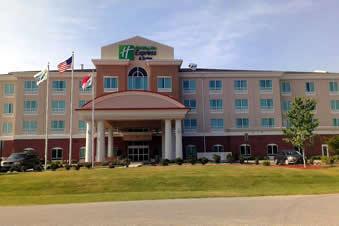 Pinnacle Hotel Finance